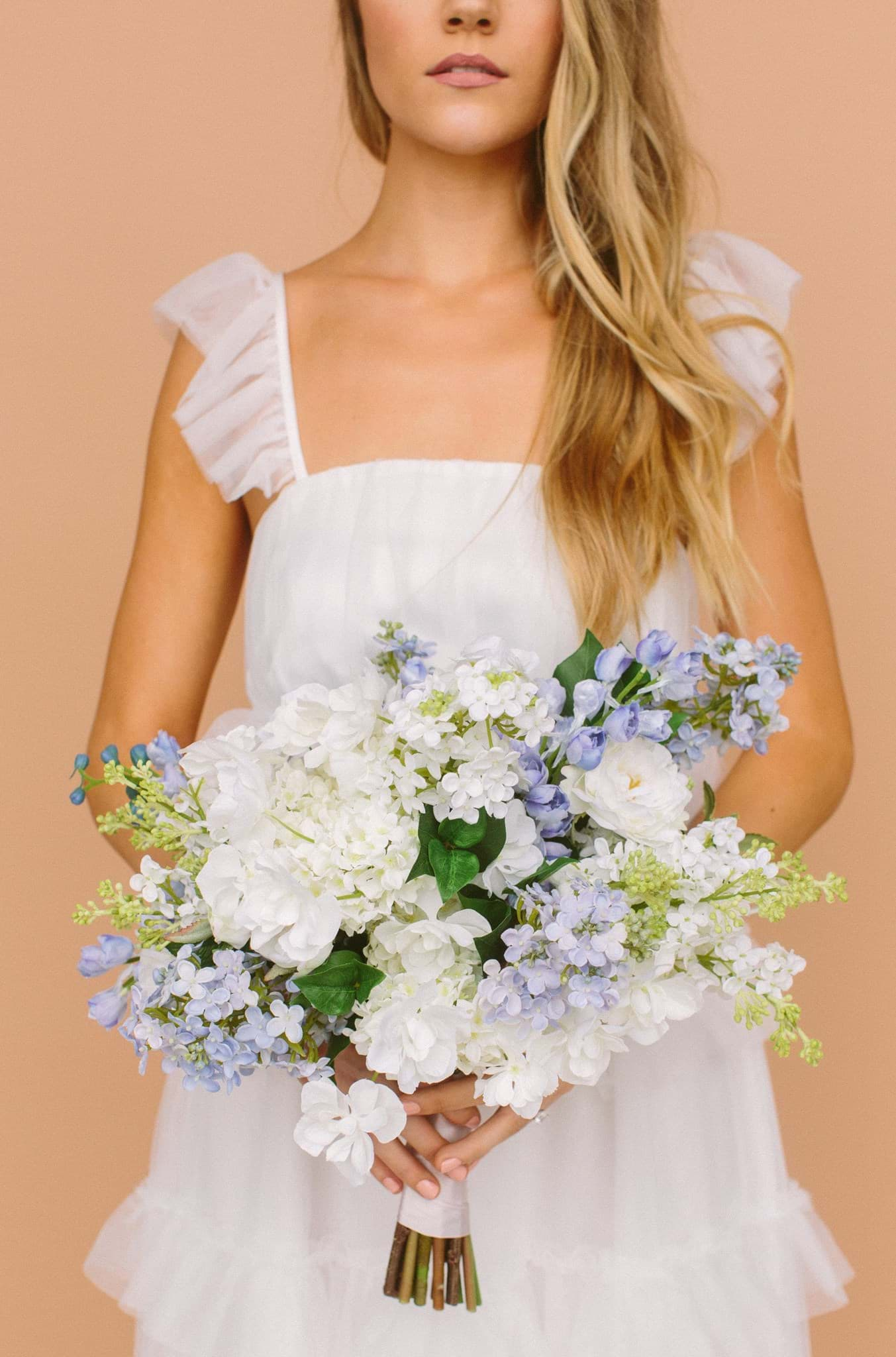 Picture of Millie Bridal Bouquet