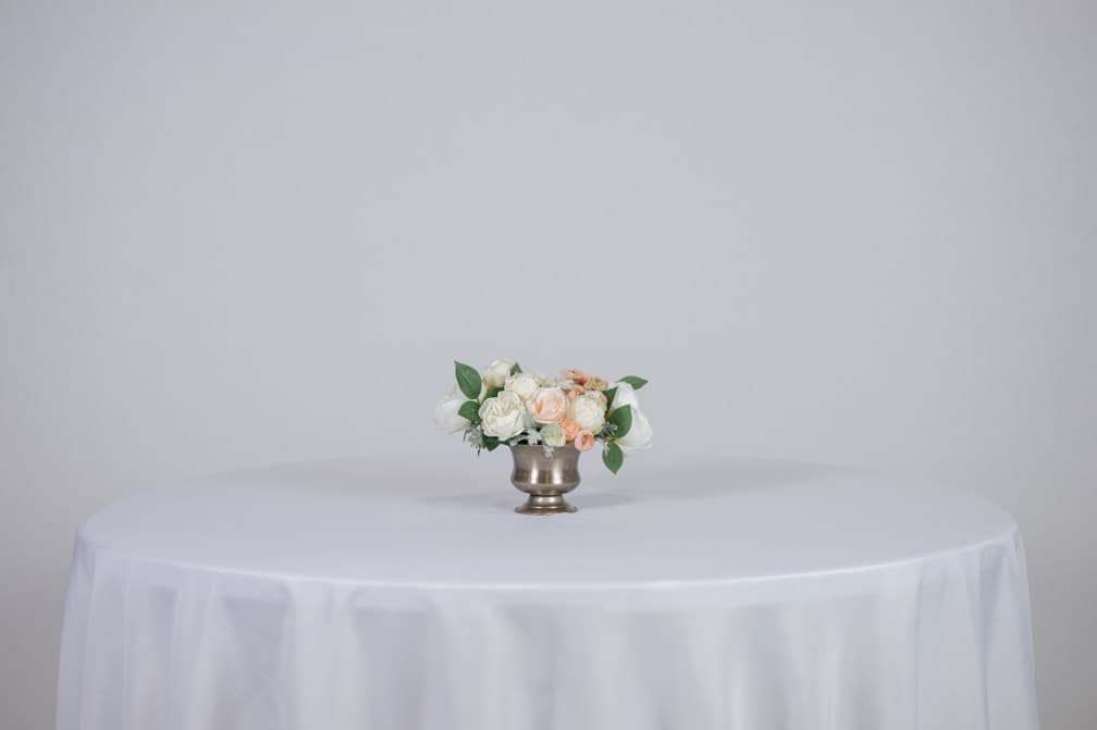 Picture of Sophia Centerpiece