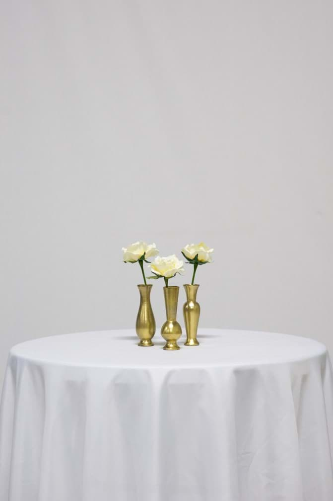 Picture of Bud Vases (Set of 3)