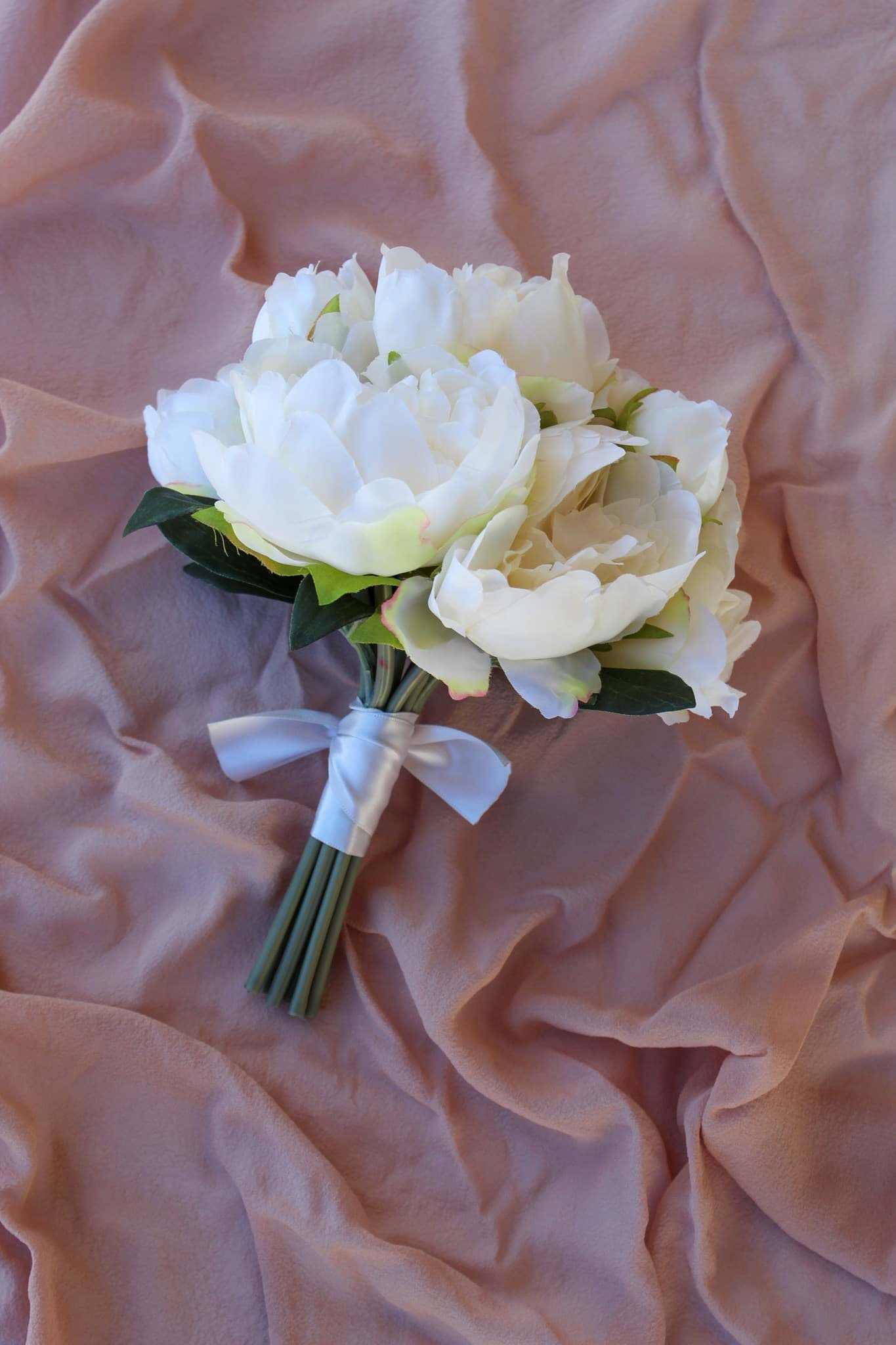 Picture of Toss Bouquet